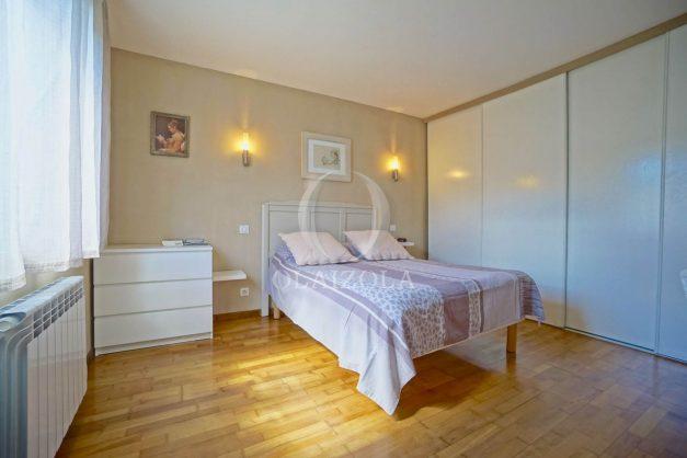location-vacances-bidart-T2-terrasse-jardin-plages-a-pied-ensoleillee-013