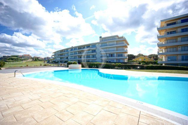 location-vacance-biarritz-appartement-t2-pieds-dans-l-eau-plage-a-pied-piscine-marbella-tennis-002