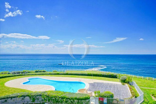 location-vacance-biarritz-appartement-t2-pieds-dans-l-eau-plage-a-pied-piscine-marbella-tennis-003