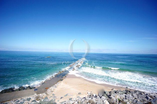 location-vacance-biarritz-appartement-t2-pieds-dans-l-eau-plage-a-pied-piscine-marbella-tennis-008