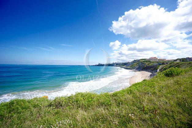 location-vacance-biarritz-appartement-t2-pieds-dans-l-eau-plage-a-pied-piscine-marbella-tennis-009