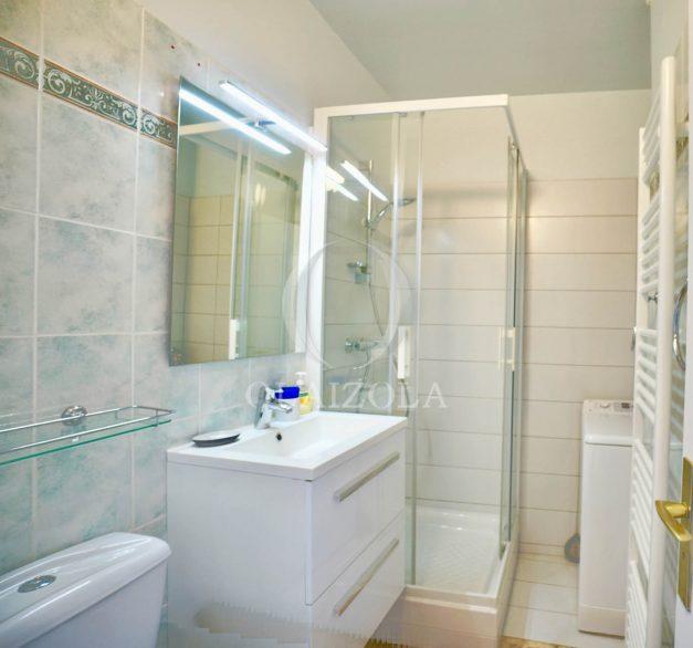 location-vacance-biarritz-appartement-t2-pieds-dans-l-eau-plage-a-pied-piscine-marbella-tennis-017