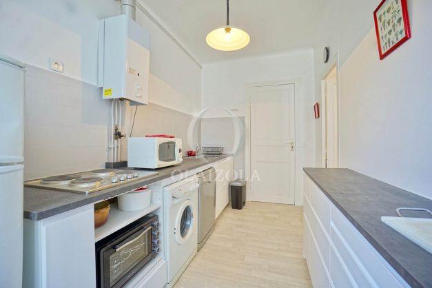 location-vacances-biarritz-appartement-2-chambres-quartier-saint-charles-plage-centre-ville-ideal-groupe-d-amis-commerce-011