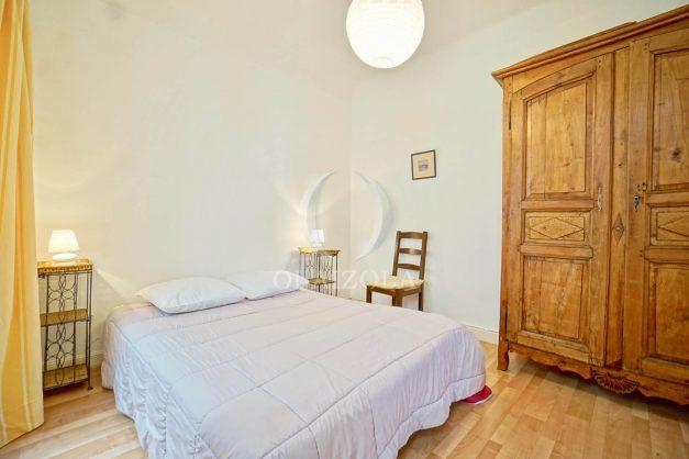 location-vacances-biarritz-appartement-2-chambres-quartier-saint-charles-plage-centre-ville-ideal-groupe-d-amis-commerce-013