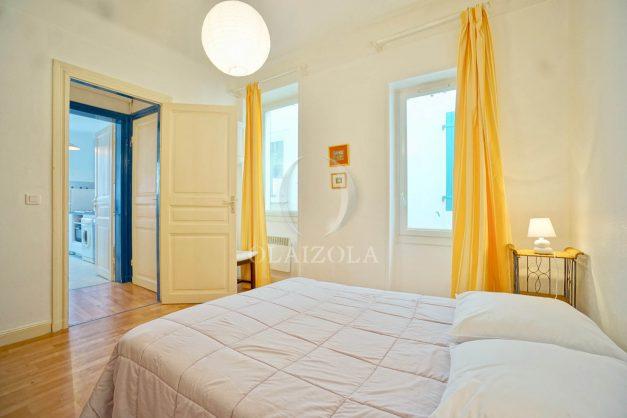 location-vacances-biarritz-appartement-2-chambres-quartier-saint-charles-plage-centre-ville-ideal-groupe-d-amis-commerce-014
