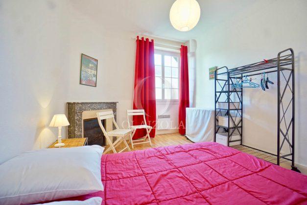 location-vacances-biarritz-appartement-2-chambres-quartier-saint-charles-plage-centre-ville-ideal-groupe-d-amis-commerce-016