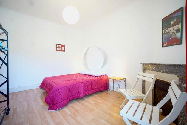location-vacances-biarritz-appartement-2-chambres-quartier-saint-charles-plage-centre-ville-ideal-groupe-d-amis-commerce-017