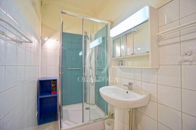 location-vacances-biarritz-appartement-2-chambres-quartier-saint-charles-plage-centre-ville-ideal-groupe-d-amis-commerce-018