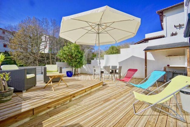 location-vacances-biarritz-appartement-duplex-terrasse-sud-proche-village-plage-calme-ensoleillee-001
