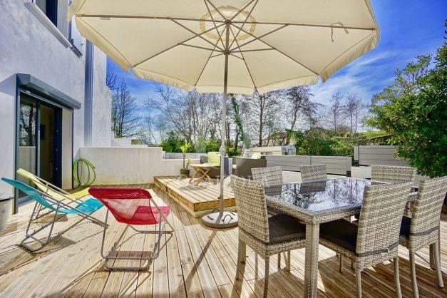 location-vacances-biarritz-appartement-duplex-terrasse-sud-proche-village-plage-calme-ensoleillee-003