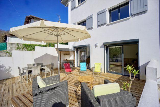 location-vacances-biarritz-appartement-duplex-terrasse-sud-proche-village-plage-calme-ensoleillee-005