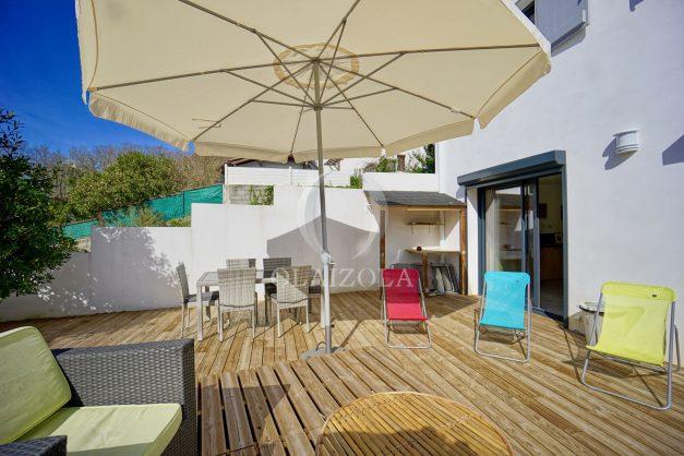 location-vacances-biarritz-appartement-duplex-terrasse-sud-proche-village-plage-calme-ensoleillee-006