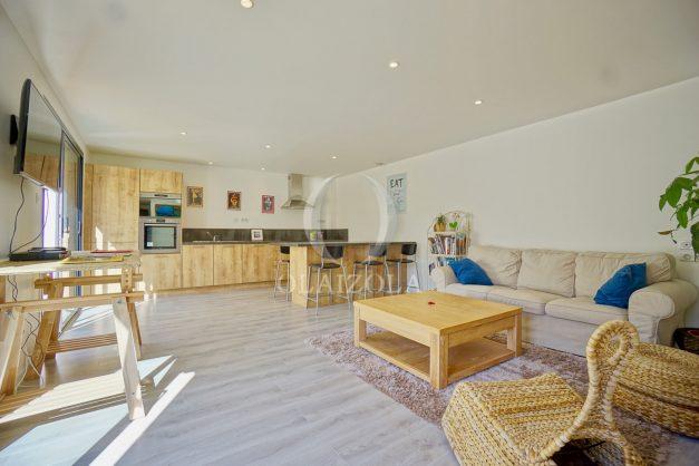 location-vacances-biarritz-appartement-duplex-terrasse-sud-proche-village-plage-calme-ensoleillee-007