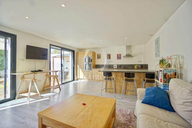 location-vacances-biarritz-appartement-duplex-terrasse-sud-proche-village-plage-calme-ensoleillee-008