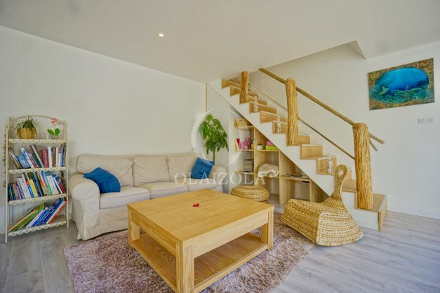 location-vacances-biarritz-appartement-duplex-terrasse-sud-proche-village-plage-calme-ensoleillee-009