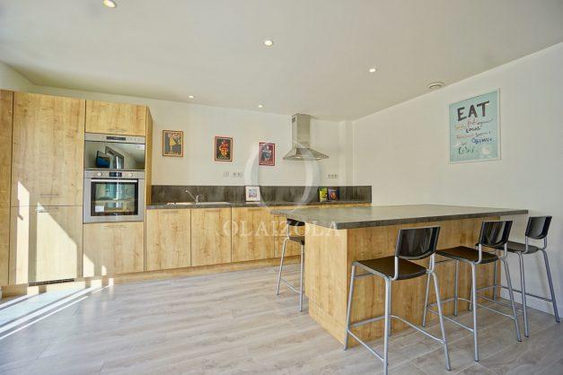 location-vacances-biarritz-appartement-duplex-terrasse-sud-proche-village-plage-calme-ensoleillee-010