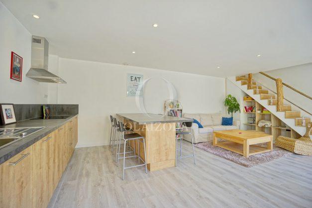 location-vacances-biarritz-appartement-duplex-terrasse-sud-proche-village-plage-calme-ensoleillee-012