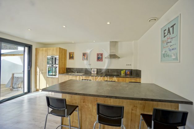 location-vacances-biarritz-appartement-duplex-terrasse-sud-proche-village-plage-calme-ensoleillee-013