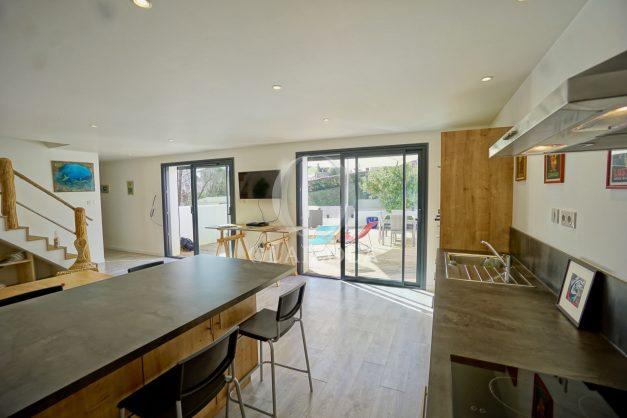 location-vacances-biarritz-appartement-duplex-terrasse-sud-proche-village-plage-calme-ensoleillee-014