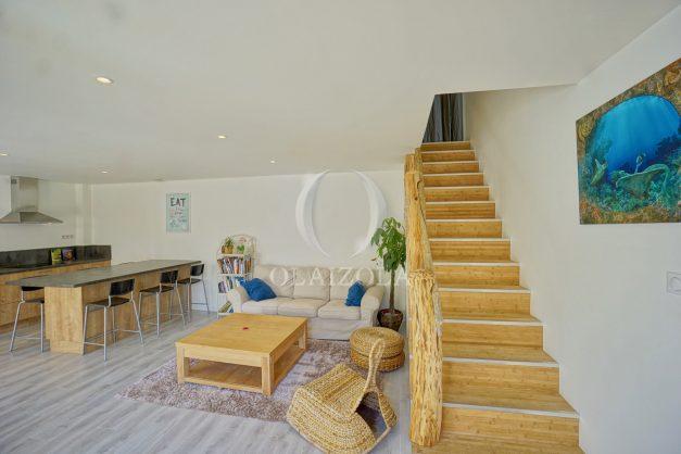 location-vacances-biarritz-appartement-duplex-terrasse-sud-proche-village-plage-calme-ensoleillee-015