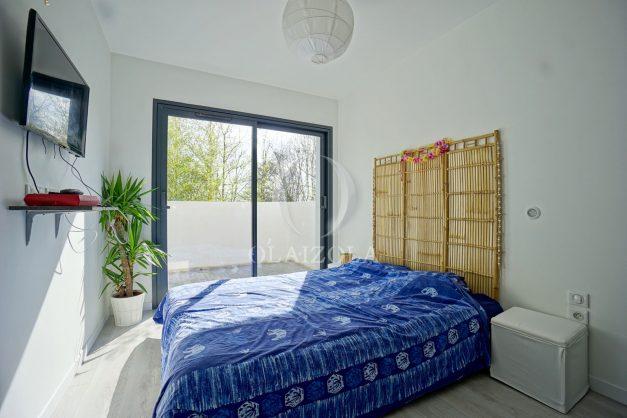 location-vacances-biarritz-appartement-duplex-terrasse-sud-proche-village-plage-calme-ensoleillee-016