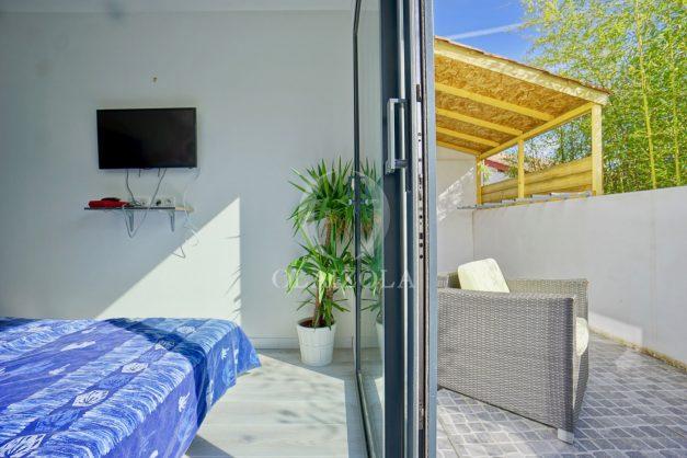 location-vacances-biarritz-appartement-duplex-terrasse-sud-proche-village-plage-calme-ensoleillee-018