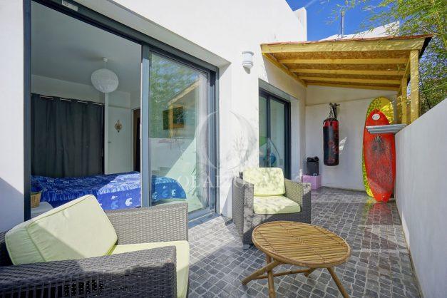 location-vacances-biarritz-appartement-duplex-terrasse-sud-proche-village-plage-calme-ensoleillee-019