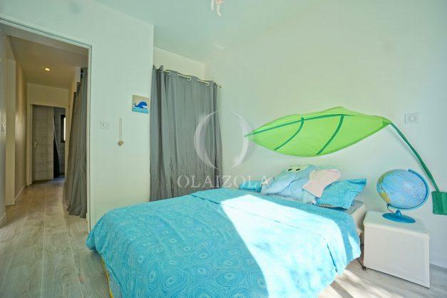 location-vacances-biarritz-appartement-duplex-terrasse-sud-proche-village-plage-calme-ensoleillee-021