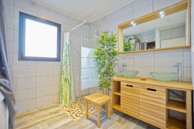 location-vacances-biarritz-appartement-duplex-terrasse-sud-proche-village-plage-calme-ensoleillee-022