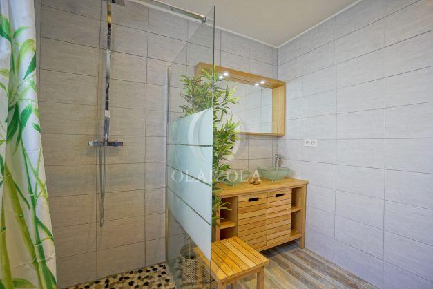 location-vacances-biarritz-appartement-duplex-terrasse-sud-proche-village-plage-calme-ensoleillee-023