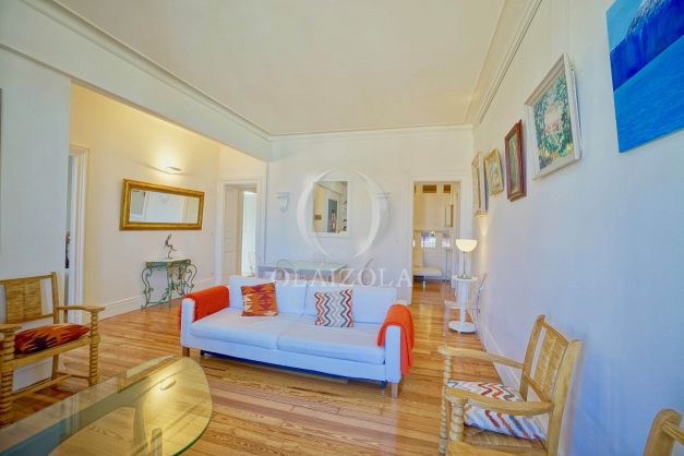location-vacances-biarritz-appartement-standing-centre-ville-plages-balcons-parking-vue-mer-cyrano-palais-palace-miramar-plage-a-pied-010