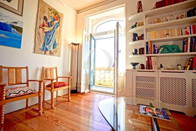 location-vacances-biarritz-appartement-standing-centre-ville-plages-balcons-parking-vue-mer-cyrano-palais-palace-miramar-plage-a-pied-013