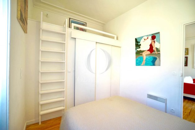 location-vacances-biarritz-appartement-standing-centre-ville-plages-balcons-parking-vue-mer-cyrano-palais-palace-miramar-plage-a-pied-018