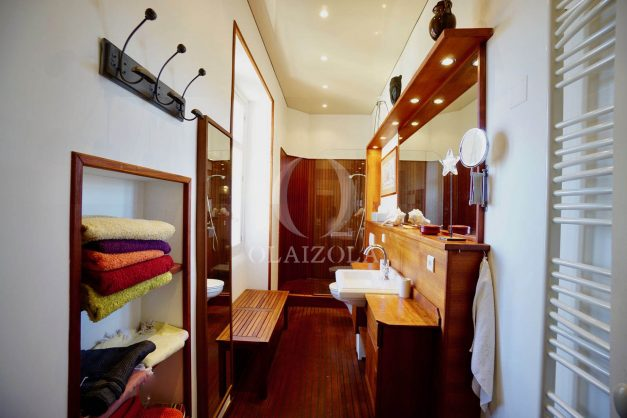 location-vacances-biarritz-appartement-standing-centre-ville-plages-balcons-parking-vue-mer-cyrano-palais-palace-miramar-plage-a-pied-027