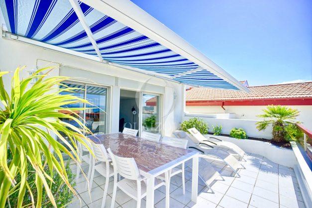 location-vacances-biarritz-vue-mer-appartement-maison-duplex-terrasse-plein-sud-ensoleillee-garage-003