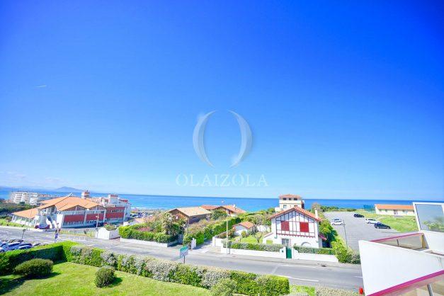 location-vacances-biarritz-vue-mer-appartement-maison-duplex-terrasse-plein-sud-ensoleillee-garage-004