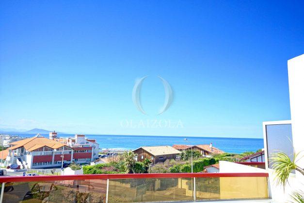location-vacances-biarritz-vue-mer-appartement-maison-duplex-terrasse-plein-sud-ensoleillee-garage-009