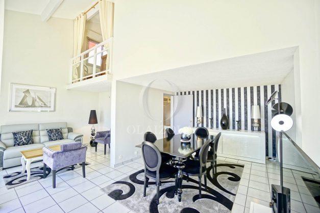 location-vacances-biarritz-vue-mer-appartement-maison-duplex-terrasse-plein-sud-ensoleillee-garage-012