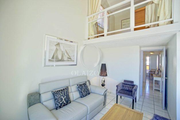 location-vacances-biarritz-vue-mer-appartement-maison-duplex-terrasse-plein-sud-ensoleillee-garage-013