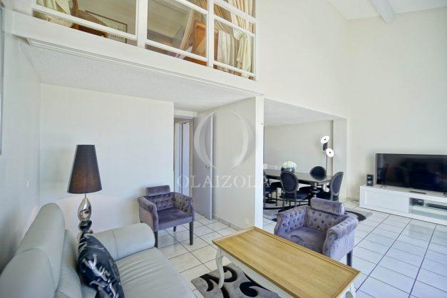 location-vacances-biarritz-vue-mer-appartement-maison-duplex-terrasse-plein-sud-ensoleillee-garage-014