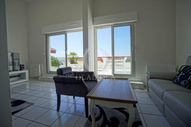 location-vacances-biarritz-vue-mer-appartement-maison-duplex-terrasse-plein-sud-ensoleillee-garage-015