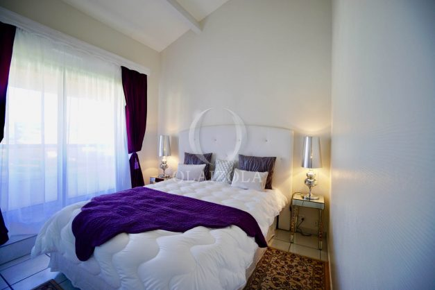 location-vacances-biarritz-vue-mer-appartement-maison-duplex-terrasse-plein-sud-ensoleillee-garage-018