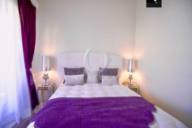 location-vacances-biarritz-vue-mer-appartement-maison-duplex-terrasse-plein-sud-ensoleillee-garage-019