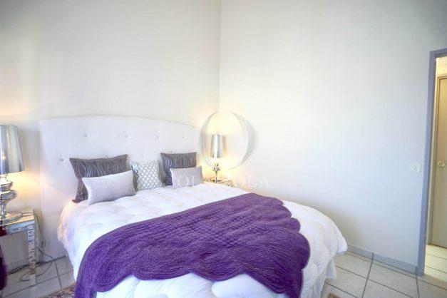 location-vacances-biarritz-vue-mer-appartement-maison-duplex-terrasse-plein-sud-ensoleillee-garage-020