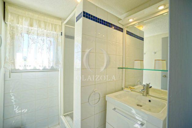 location-vacances-biarritz-vue-mer-appartement-maison-duplex-terrasse-plein-sud-ensoleillee-garage-021