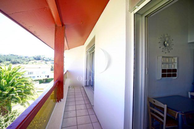 location-vacances-biarritz-vue-mer-appartement-maison-duplex-terrasse-plein-sud-ensoleillee-garage-022