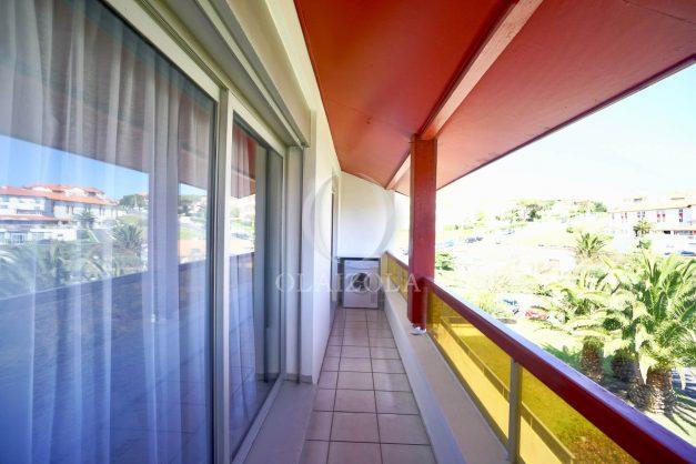 location-vacances-biarritz-vue-mer-appartement-maison-duplex-terrasse-plein-sud-ensoleillee-garage-023