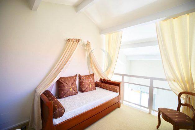 location-vacances-biarritz-vue-mer-appartement-maison-duplex-terrasse-plein-sud-ensoleillee-garage-024