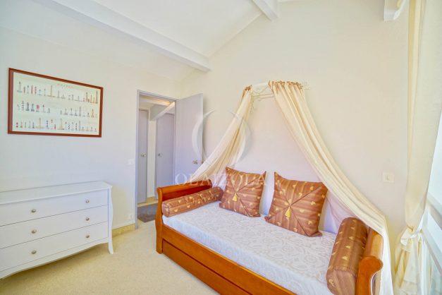 location-vacances-biarritz-vue-mer-appartement-maison-duplex-terrasse-plein-sud-ensoleillee-garage-025
