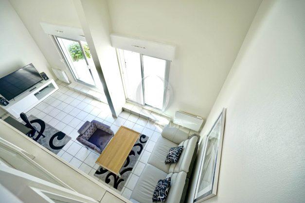 location-vacances-biarritz-vue-mer-appartement-maison-duplex-terrasse-plein-sud-ensoleillee-garage-026